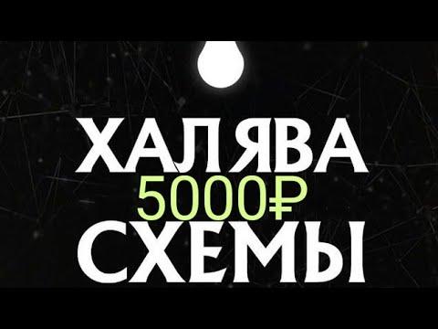 УДВОЕНИЕ денег на Payeer КОШЕЛЬКЕ 2021 ГОД