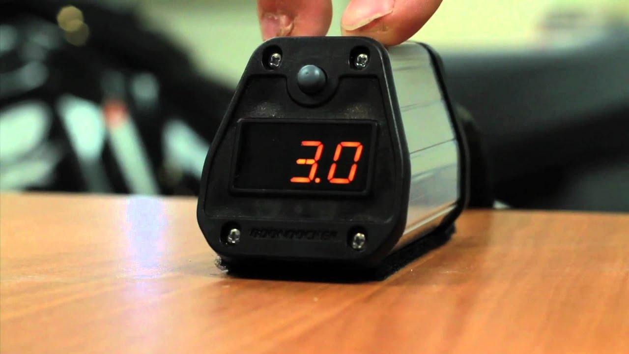 medium resolution of boondocker electronic boost controller ebc technical information