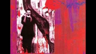 Herb Alpert - Hidden Angel