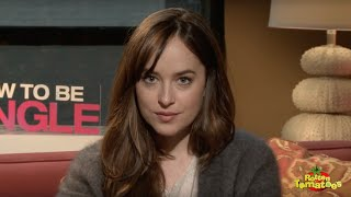 Dating Advice From The Cast of How To Be Single