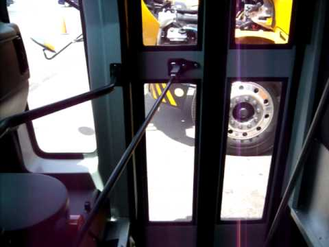 Thomas Minotour Door