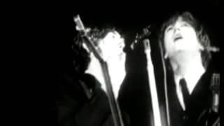 "( ""IF I FELL!"" )  THE BEATLES LIVE IN INDIANAPOLIS!""  /1964 HD 1080PI"