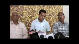 BHADRA NEWS Rajsthan.....25-03-2013
