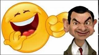 Самые короткие Анекдоты ПРО ГАИ.Самые смешные анекдоты про гаи.Видео анекдоты для гаи .