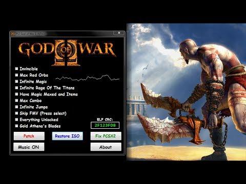 God of war 2 game trainer for pc casino jobs in scottsdale az