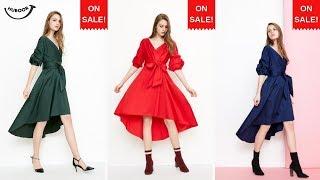 f123df8311 Vero Moda New Party wear Dresses for Girls  amp  ...