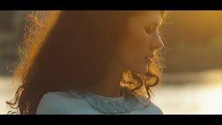 Первое видео / Алина Испанская(Спасибо за просмотр)) Я в контакте http://vk.com/ispanskaya Музыка - Bedrich Smetana – Vitava (OST