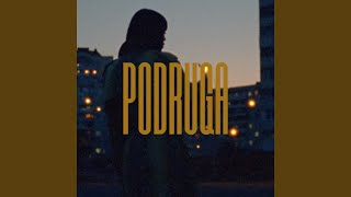 Download Podruga Mp3 and Videos