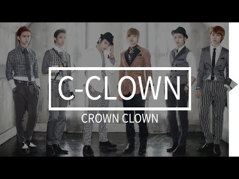 C-Clown Members Profile