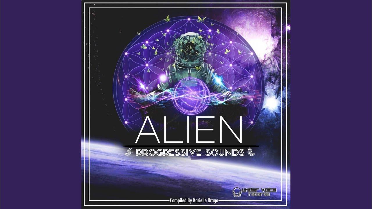 Alien Civilization (Original Mix)