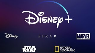 How to get Disney+ in any Country on IOS