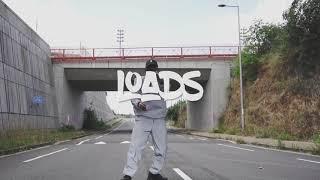 Feed'Em  - Loads (Prod by Sillky Slim) [Music Video]