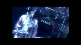Marillion - Memory of Water, big beat version