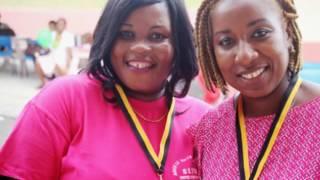 Glimpses of ALR Branch SLTU 2016 Sports Meet Video