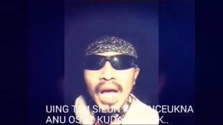 Download Lagu SIEun cucunguk 😁😁😁 mp3
