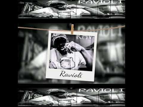 100 Kufis ft. Freshda Kid ( Beef Ravioli ) prod. By #Soundkapos