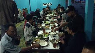 Download lagu TERIMA KASIH BAPAK WOGA SEMBADHA ATAS JAMUAN BUKA BERSAMA BARENG CREW BUS ALS & CREW BUS FAMILY RAYA