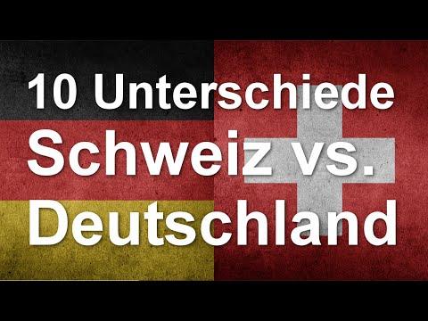 10-grosse-und-kleine-unterschiede-zwischen-deutschland-und-der-schweiz