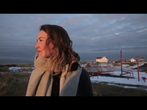 The Story of November Project Iceland