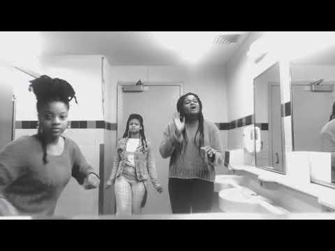 Need you bad - Kelly Thomas Kyla Archey Kiella Monique