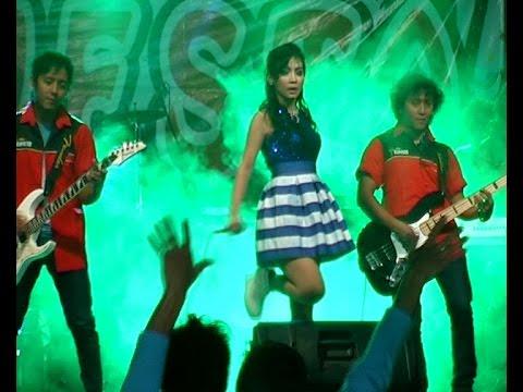 KIKY ANGGUN CABE-CABEAN LIVE By Daniya Production Siliragung