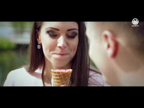 Varga Kinga - Ezer éjjel (Official Music Video)