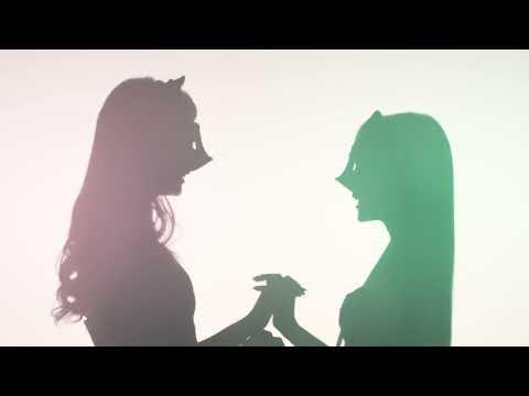 lirik lagu ClariS – ヒトリゴト 歌詞 romaji kanji