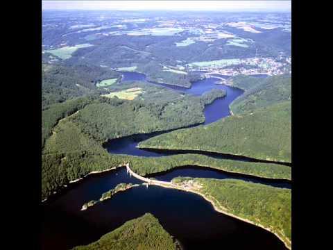 Cu l es el rio mas largo del mundo youtube for Cual es el colchon mas grande