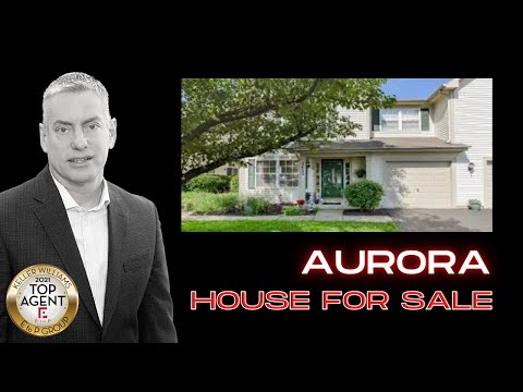 home-tour-2435-dickens-dr-aurora-il-60503!---greater-chicago-real-estate---kurt-clements,-realtor