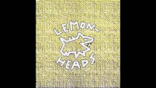 The Lemonheads Greatest Hits | Best Of The Lemonheads