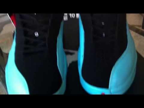 Air Jordan Retro Perfect Quality (AAAA) & Super Perfect @ Jordan Best Quality Retros