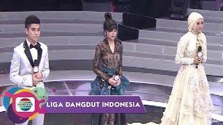 Video Inilah Juara LIDA Provinsi yang Harus Tersisih di Konser Top 6 Group 1  Liga Dangdut Indonesia! download MP3, 3GP, MP4, WEBM, AVI, FLV April 2018