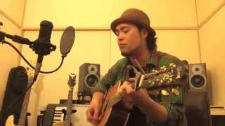シンガーソングライター 大友マサノリ official HP : http://masa335335...