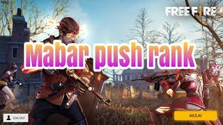 mabar push rank auto diamond