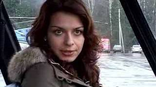 Твой Вертолёт №03(Первый в России тележурнал о частных вертолётах и людях, которые хотят летать., 2008-01-23T09:35:10.000Z)