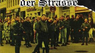 Soundtrack der Straße Vol.1(Full Album)