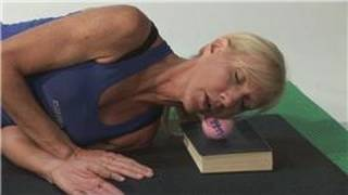 yoga therapy yoga for tmj pain