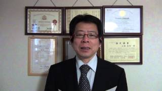 加藤清史郎さんを動物占いで分析してみました 個性心理學 講師であり、 ...