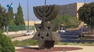 Израел го затвори единствениот премин за размена на стока со Појасот Газа