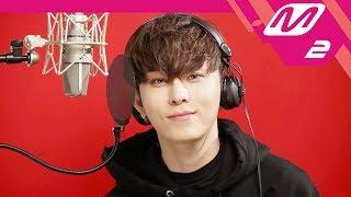 [스튜디오 라이브] 용준형 - 지나친 사랑은 해로워 [Studio Live] Yong Jun Hyung - Too Much Love Kills Me #스튜디오라이브 #StudioLive More from #M2?