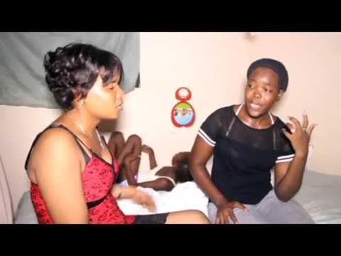 YON JOU WAP ANVI WE`M Epizod 37 ( Full Haitian Movie ) YouTube Video !!