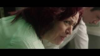 HEDI - Extrait 2 - Au cinéma le 28 décembre