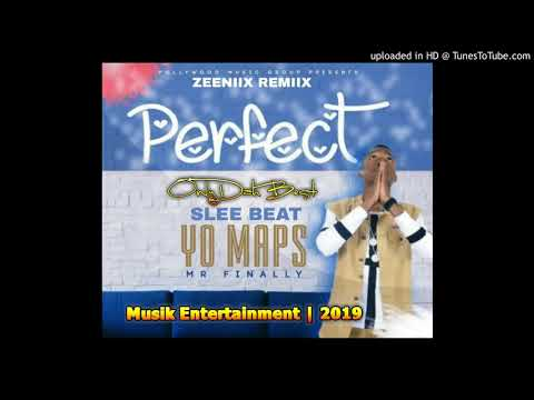 dj-zeeniix-x-yo-maps---perfect-(slee-beat-2019)