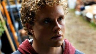 MAVERICKS   Filmclips & Trailer German Deutsch [HD]