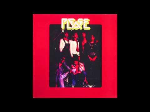 Please - Keep On Dancing [Germany, Funk] (1975) -- Fat drum break