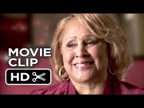 Twenty Feet From Stardom Movie CLIP  Totally White 2013  Music Documentary HD