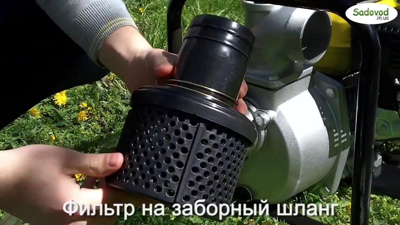 Бензиновая мотопомпа для грязной воды купить в минске, гродно, гомеле, могилеве, витебске и бресте по выгодной цене. Для дачи и полива огорода. Доставка мотопомп по рб.