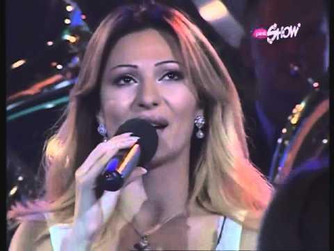 Ceca - Lepi Grome Moj - Bravo Show Specijal - (TV Pink 2006)