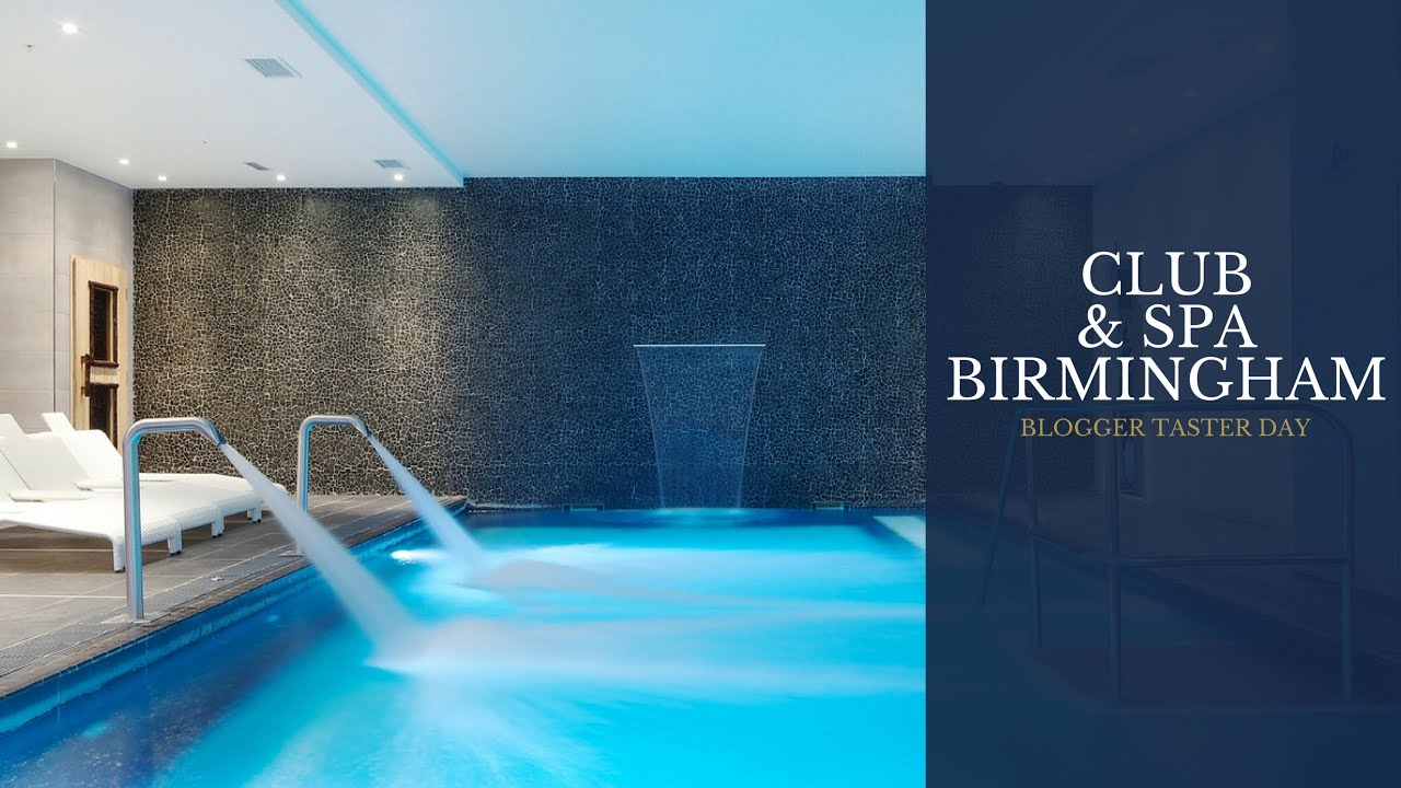 The Cube Hotel And Spa Birmingham