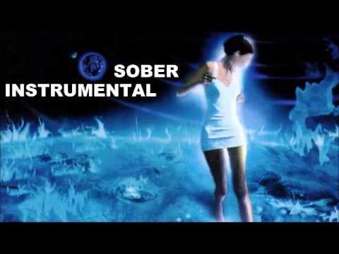 Muse - Sober (Instrumental)